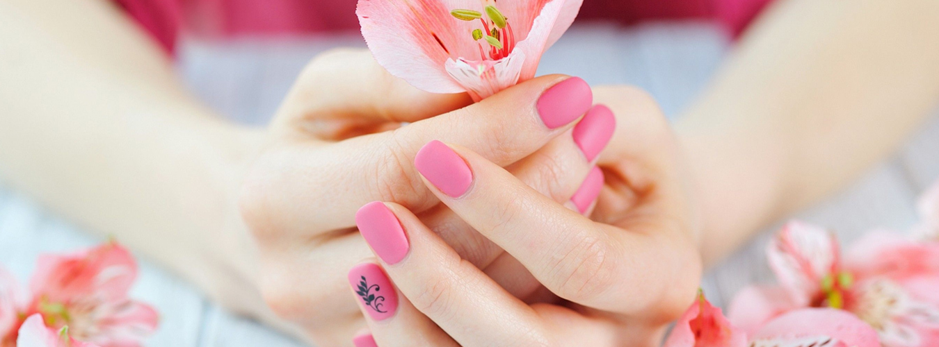Betty's Nail | Nail salon 94583 | Near me San Ramon CA 94583