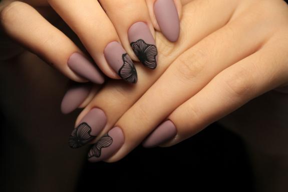 Betty's Nail | Nail salon 94583 | Near me San Ramon CA | pt2